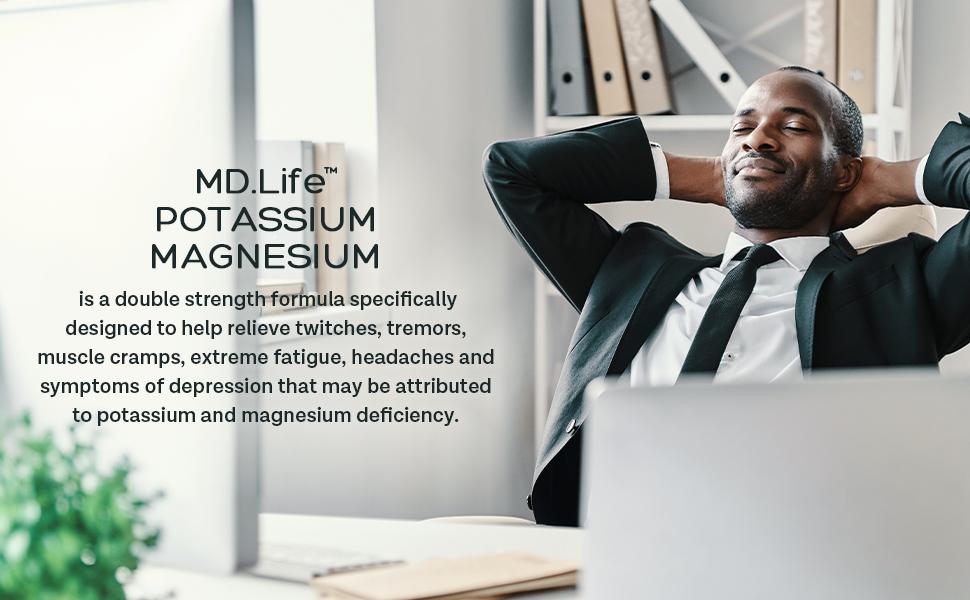supplement for keto calcium magnesium potassium aspartate capsules pills for leg cramps for men