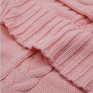 baby blanket wraps swaddle blanket baby boys blanket newborn girls wraps blanket soft blanket