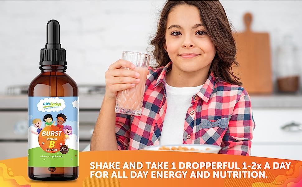 vitamin b b vitamin for kids vitamin b supplement childrens vitamin b vitamin b for kids