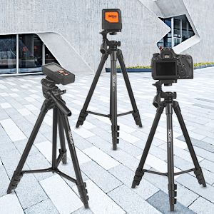 available for different laser measure/laser level