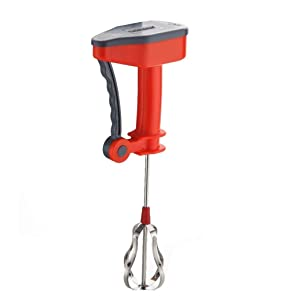 992c4214 7190 43dd baae 211e8ce326b4.  CR141,113,1037,1037 PT0 SX300 V1    - Yellow Leaf Products Hand Blender and Beater | Milk Lassi Maker | Egg Beater | Mixer | Shaker | (Parrot Green)