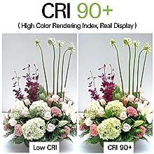 cri90