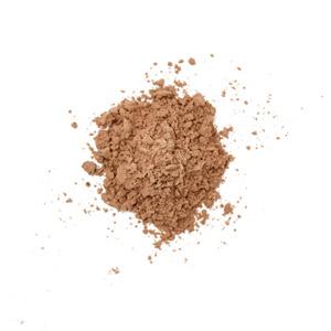 5. Details of GNC Pro Performance 100% Whey powder