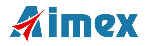 AImex