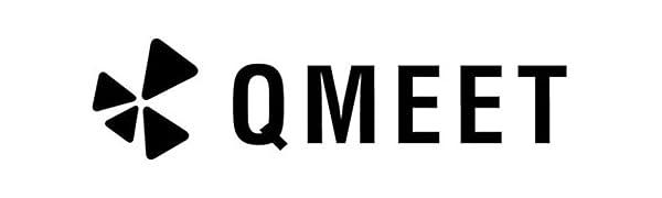 qmeet