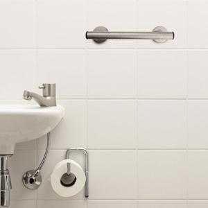 Safety Hand Rail for Bathtub