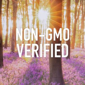 Biotin 10,000mcg non gmo verified sports research