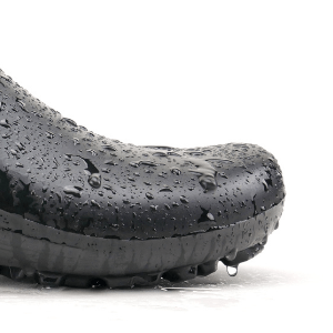 Sticky Waterprof Shoes