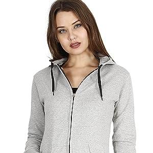 women jacket for winter