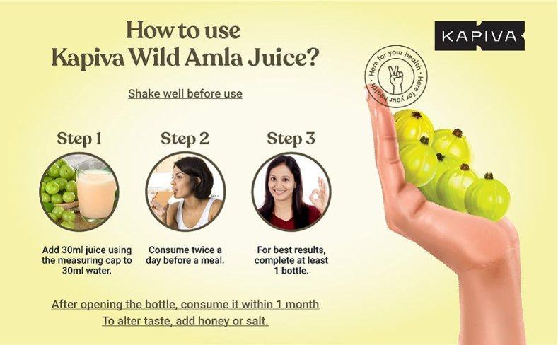 kapiva,ayurveda,health,wellness,amla,juice,pure,natural,skin