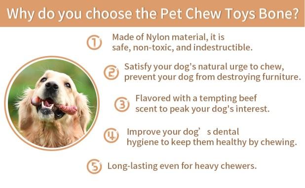 excellent dog toys