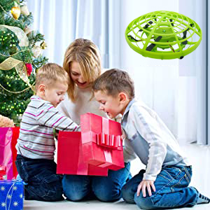drone toys for kids