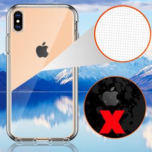 xs phone case