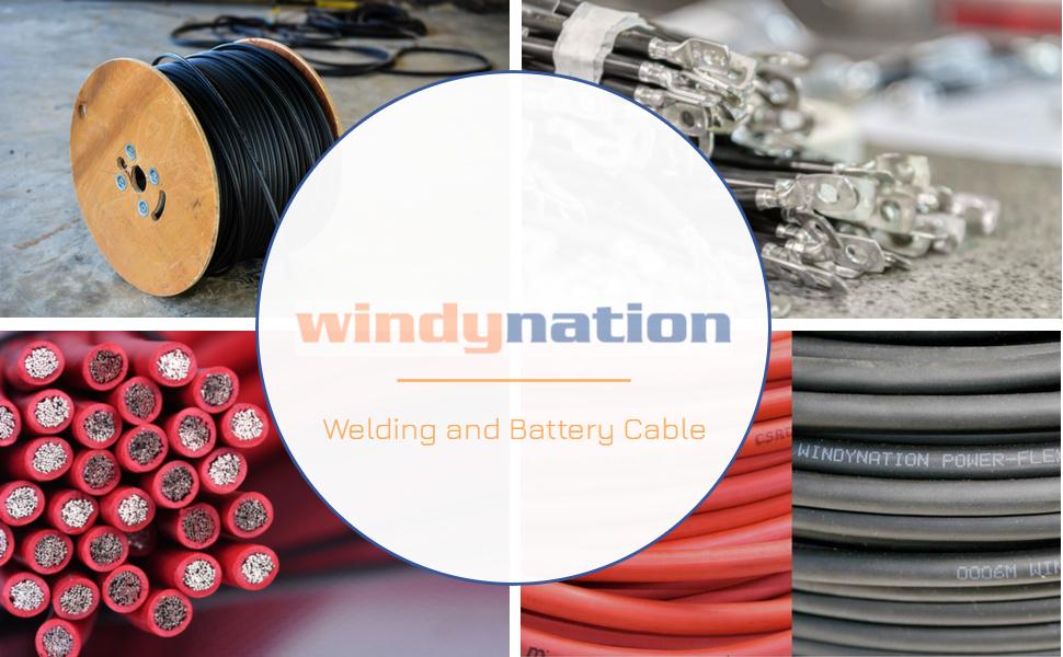 windy nation