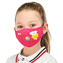 pollution  kids  mask  face  charcoal  charcol    masks  hair  activated  facemask  dust  reusable