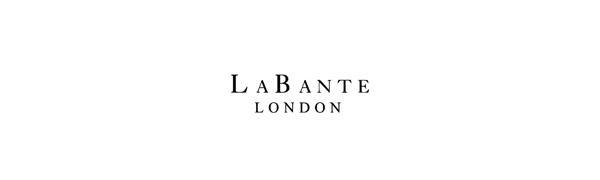 labante london designer vegan handbags