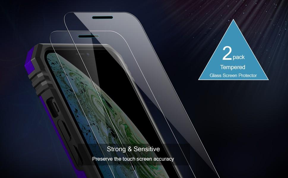 phone case iphone 12 mini