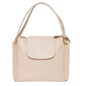 handbags for woman women