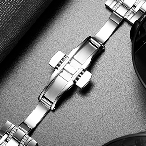 automatic watches men's