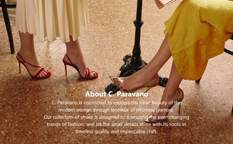 flat shoes for women  shoes for women ballet shoes ballerina shoes for women red shoes for women