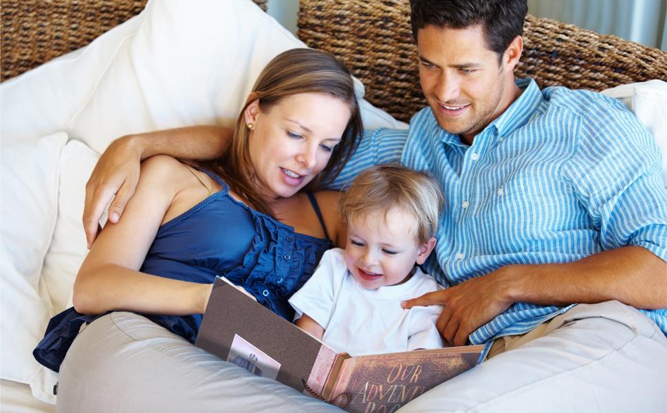 amazon square bianche albero montare online fare addio valentino quaderno wonderful booth stampa