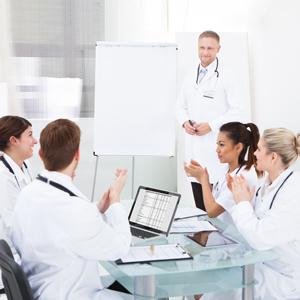 doctors choice uv sterilizer
