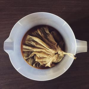doppelganger_goods_coffee_bag_in_pitcher