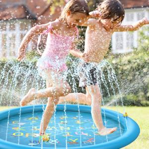 giochi gonfiabili per bambini giochi acqua bambini