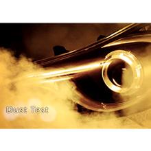 Dust_Test
