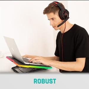 laptop cooling pad, laptop accessories, laptop cooler, laptop fan, cooling fan, desk pad