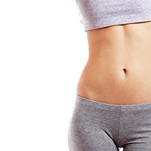 probiotics for gut flora