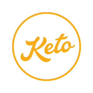 weight loss keto in diet foods keto food products low carb keto snacks lo foods nutroactive Ketofy