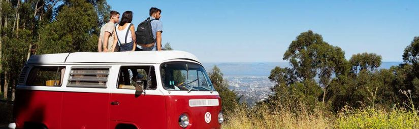 JanSport was founded to ignite the spirit of freedom for you to embrace life's adventures.