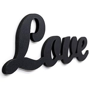 AE-101A LOVE