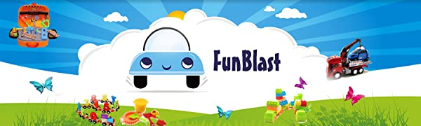 FunBlast Toys, Toyshine Toys, zest 4 toys, Toys and Games, dancing robot toys for kids,miko robots