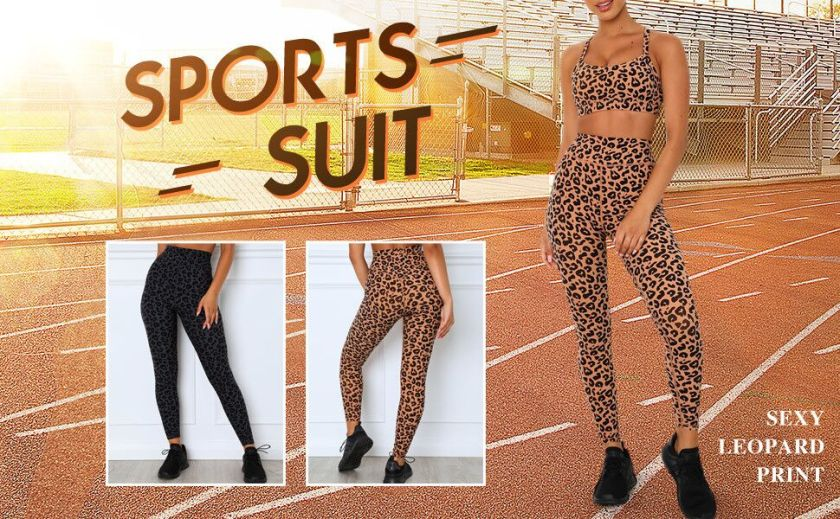 worksuits for women