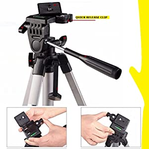 MARRIAGE HALL FUNCTION CEREMONY RECEPTION VIDEO LIGHT CAMERA MOBILE RECORDER STAND TRIPOD BARAT SHOW