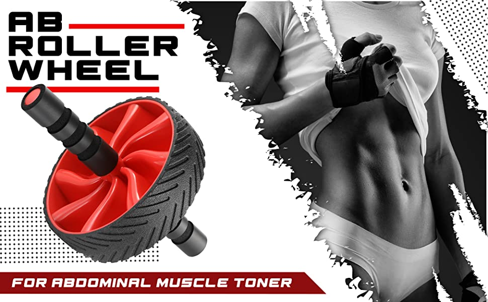 ab roller wheel ab roller ab wheel abs ab ab workout equipment