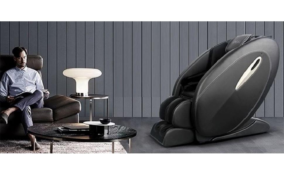 silla de masajes, massaging chairs, massage chairs, message chairs. massage, heated massage chair