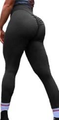 scrunch butt
