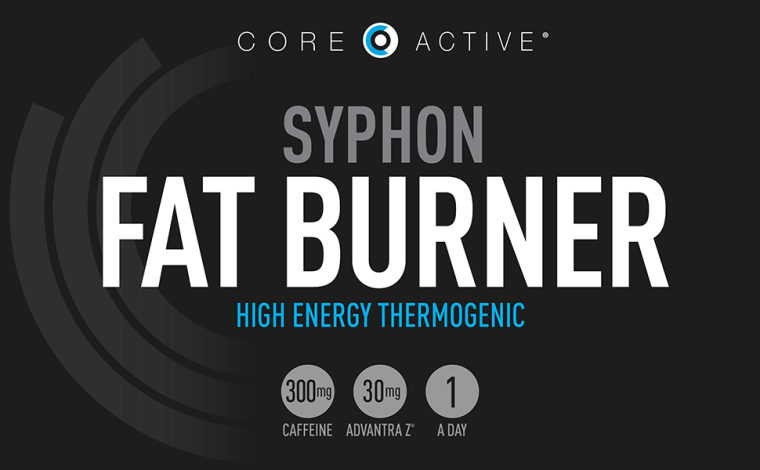 fitness goals on track with high energy ingredients, including 300mg of caffeine per serving