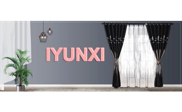 IYUNXI