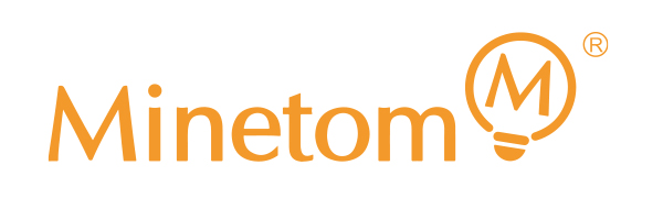 Minetom