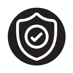 Schutz Icon