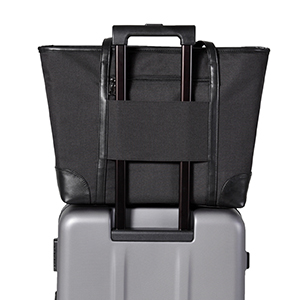 luggage sleeve