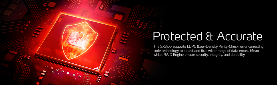 SX8100-amazon-protected-accurate-banner