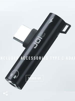 oneplus 6t earphone connector adapter oneplus 7 pro charging and earphone jack oneplus 7pro adapter