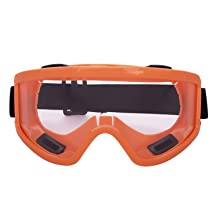 goggles for men and women sport sunglasses for men best sunglasses for  men