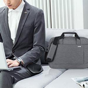 Laptop School Bag