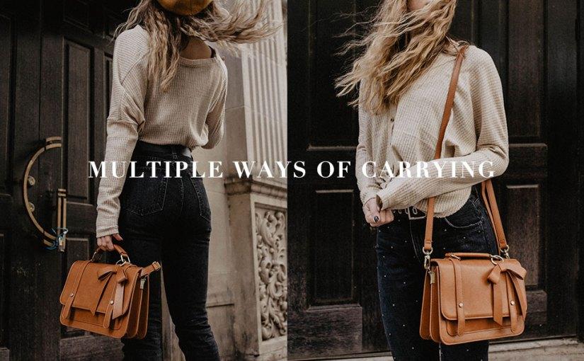 satchel bags for women